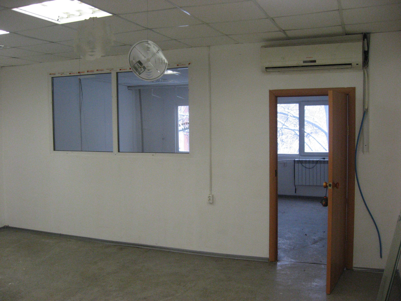 Аренда офисов до 1000 руб коммерческая недвижимость москва таганский район